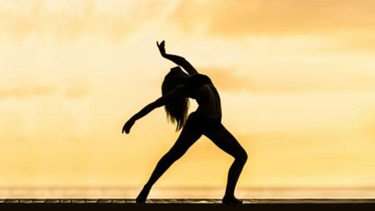 La Jolla Yoga